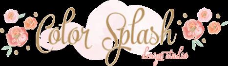 Wordpress Themes for Photographers logo